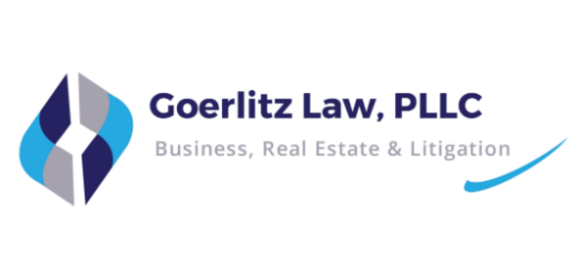 Goerlitz Law, PLLC: Home