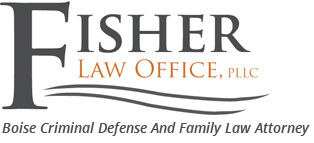 Fisher Law Office, PLLC: Home