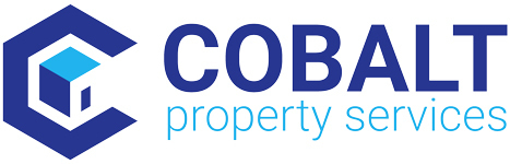 Cobalt Property Services: Home