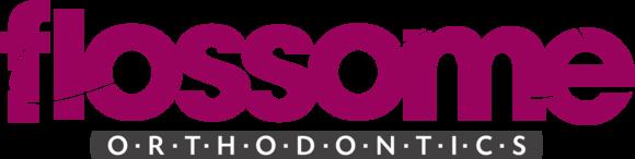 Flossome Orthodontics: Home