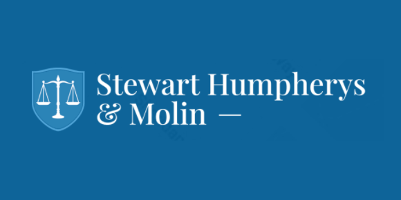 Stewart Humpherys & Molin: Home