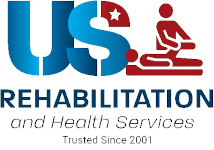 US Rehabilitation & Health Services: US Rehabilitation & Health Services - Ferndale