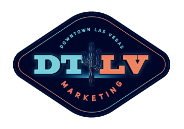 DTLV Marketing, LLC: Home