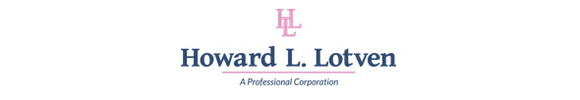 Howard L. Lotven, P.C.: Home