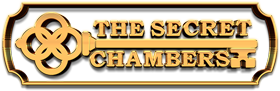 The Secret Chambers: Home