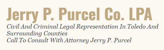 Jerry P. Purcel Co. LPA: Home