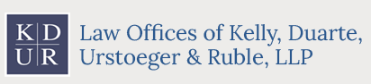Law Office of Rockwell, Kelly, Duarte & Urstoeger, LLP: Home
