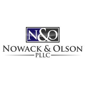 Nowack & Olson, PLLC: Home