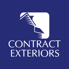 Contract Exteriors: Home