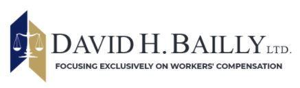 David H. Bailly, Ltd.: Home