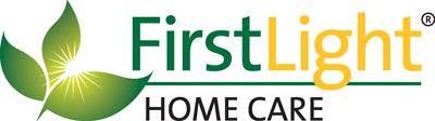 FirstLight Home Care of Salem: Home