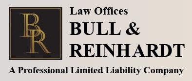 Bull & Reinhardt PLLC: Home