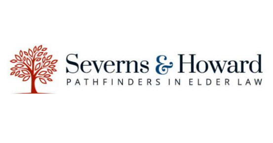 Severns & Howard, P.C.: Home