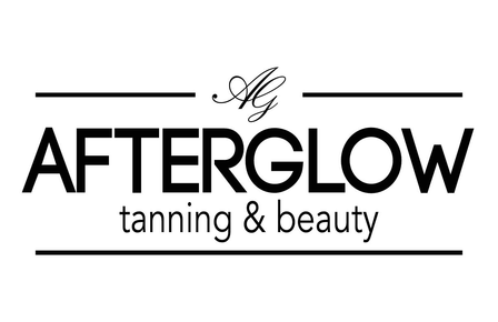 AfterGlow Tanning And Beauty: North Providence