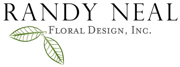 Randy Neal Floral: Home
