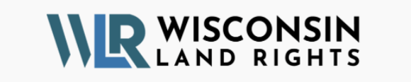 Wisconsin Land Rights: Home