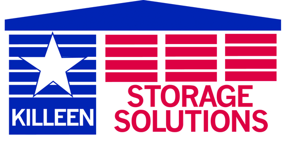Killeen Storage Solutions: Home