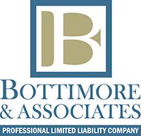 Bottimore & Associates, P.L.L.C.: Home