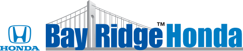Bay Ridge Honda: Home