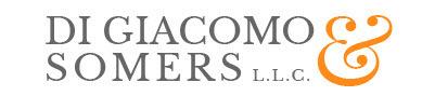 Di Giacomo & Somers L.L.C.: Home