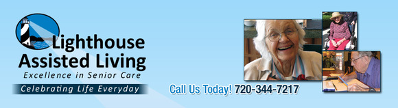 Lighthouse Assisted Living Homes: Home