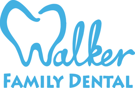 Walker Family Dental: Home