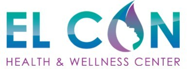 El Con Health & Wellness Center: Home