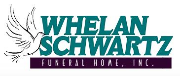 Whelan Schwartz Funeral Home, Inc: Home