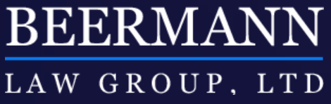 Beermann Law Group, Ltd.: Home