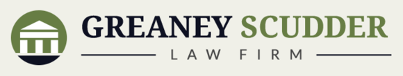 Greaney Scudder Law Firm: Home