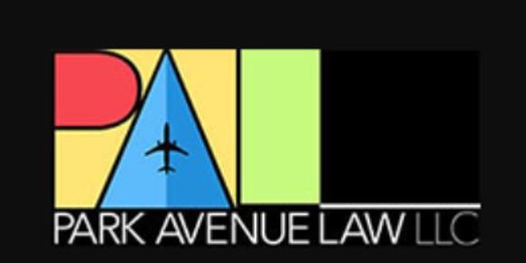 Park Avenue Law LLC: Home