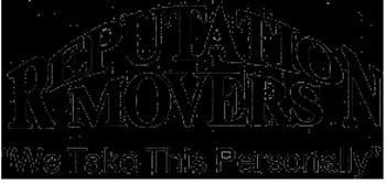 Reputation Movers, Inc.: Home