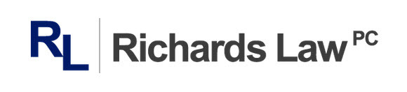 Richards Law, PC: Home
