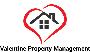 Valentine Property Management: Home