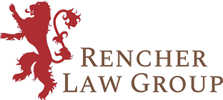 Rencher Law Group, P.C.: Home