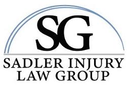 Sadler Injury Law Group: Home