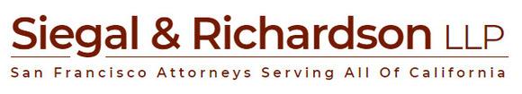 Siegal & Richardson LLP: Home