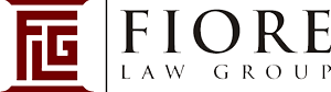 Fiore Law Group: Home