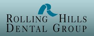 Rolling Hills Dental Group: Home