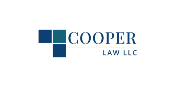Cooper Law LLC: Home