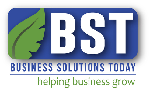 Business Solutions Today,Inc: Home