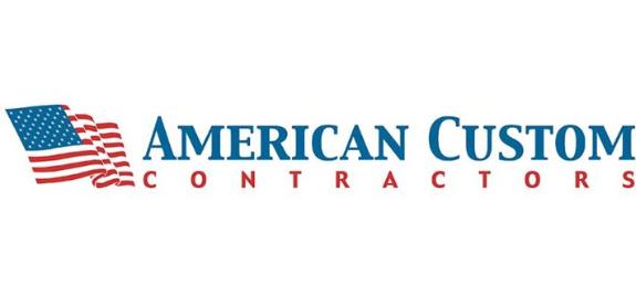 American Custom Contractors: Home