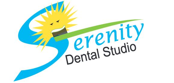 Serenity Dental Studio: Home