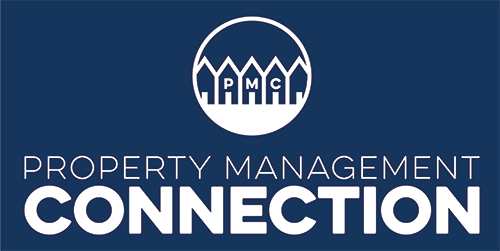 Property Management Connection: Home