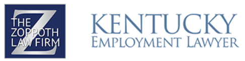 Kentucky Employment Lawyer: Home