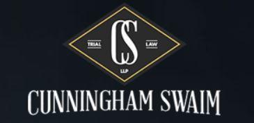 Cunningham Swaim, LLP: Home