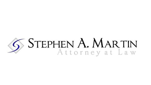 Stephen A. Martin, Attorney at Law: Home
