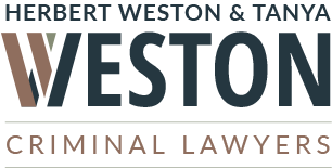 Herbert Weston & Tanya Weston, Criminal Lawyers: Home