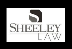 Sheeley Law P.C.: Home
