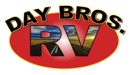 RVs For Sale in London, KY | Day Bros  RV Sales